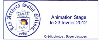 Animation Stage 02 2012