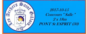 2017-10-15 Concours