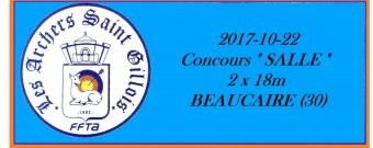 2017-10-22 Concours