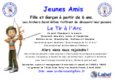 Tract Jeune 2015 A4